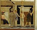 Piero, flagellazione 13.jpg