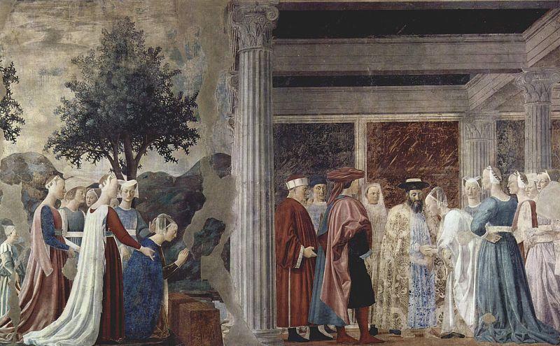 Archivo: Piero della Francesca 010.jpg