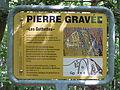 Pierre à cupules les Gottettes - panneau.jpg