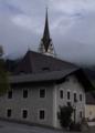 Piesendorf Pfarrkirche u Messnerhaus 1.png