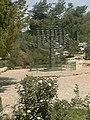 PikiWiki Israel 1208 Geography of Israel המנורה שליד כנסת ישראל.jpg