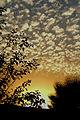 PikiWiki Israel 14707 Sun set in Rosh-pina.jpg