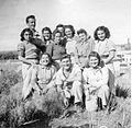 PikiWiki Israel 20684 The Palmach.jpg