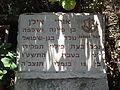 PikiWiki Israel 33331 Kibbutz Gan Shmuel.JPG