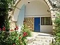 PikiWiki Israel 49860 tourism in israel.jpg