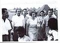 PikiWiki Israel 51684 golda meir visiting a transit camp.jpg