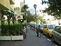PikiWiki Israel 9918 sheinkin street in tel aviv.jpg