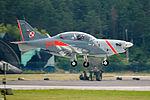 Piknik Lotniczy Świdwin 2014 (14456411430).jpg