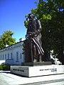 Pilsudski in Warsaw3.JPG