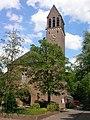 Pincerno - Volksdorf 4.jpg