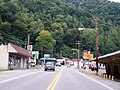 Pineville, WV 24874, USA - panoramio.jpg