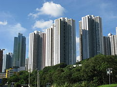 Ping Tin Estate.jpg