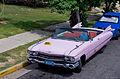 Pink Cadillac (5980889961).jpg