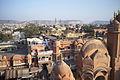 Pink City, Jaipur, India (21003228210).jpg