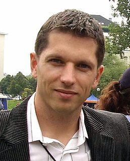 Piotr Rysiukiewicz Polish sprinter