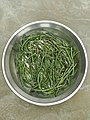 Pipoon (fiber rich) eaten raw or added in any dish in Tharparkar.jpg