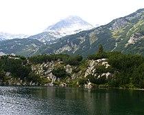 Pirin national park.jpg