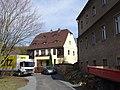Pirna, Germany - panoramio (713).jpg