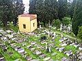 Pisa Jewish cemetery.jpg