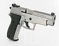 Pistole SIG Sauer P226 S.jpg