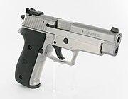 Pistole SIG Sauer P226 S