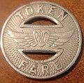 Pittsburgh Railways Co Coin Rear.jpg