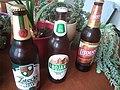 Piwa w Poznaniu - maj 2020.jpg