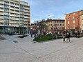 Place Gérard Genevès - Mâcon (FR71) - 2020-12-22 - 1.jpg