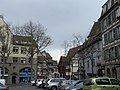 Place Jeanne-d'Arc (Colmar) (1).JPG