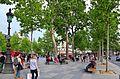 Place de la République, Paris May 2015 003.jpg