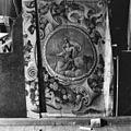 Plafondschildering 1670 - Unknown - 20317082 - RCE.jpg