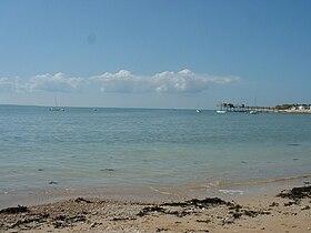 Angoulins u2014 wikipédia