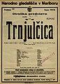 Plakat za predstavo Trnjulčica v Narodnem gledališču v Mariboru 6. januarja 1926.jpg