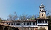 Plakovski Monastery Iz8.jpg