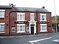 Plane Tree Inn, Whalley Old Road, Blackburn - geograph.org.uk - 724286.jpg
