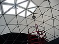 Planetarium Harewood 04.jpg