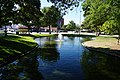 Plano October 2015 06 (Haggard Park).jpg
