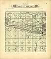 Plat book of Finney County, Kansas - containing maps of villages, cities and townships of the county, and of the state, United States and world - also portraits of representative citizens, old LOC 2010587335-34.jpg