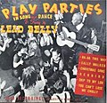 Play Parties in Song and Dance Album Cover.jpg