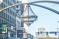 Playhouse Square Chandelier (24840054646).jpg