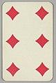 Playing Card, 1900 (CH 18807595).jpg