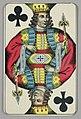 Playing Card, 1900 (CH 18807639).jpg