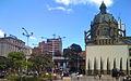 Plaza Botero, Palacio de la Cultura.jpg