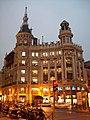 Plaza de Canalejas (Madrid) 09.jpg