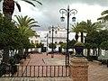 Plaza de España (Fuentes de Andalucía) 01.jpg