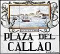 Plaza del Callao (Madrid).jpg