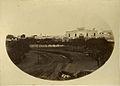 Plaza del Parque de Artillería (Gonnet, 1864).jpg