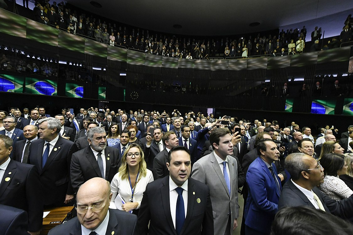 Plenário do Congresso (45837723024).jpg