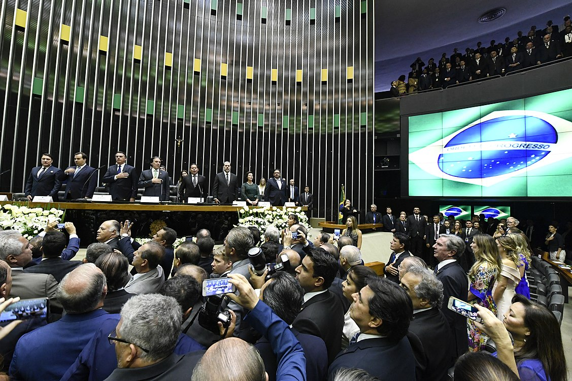 Plenário do Congresso (45837723844).jpg