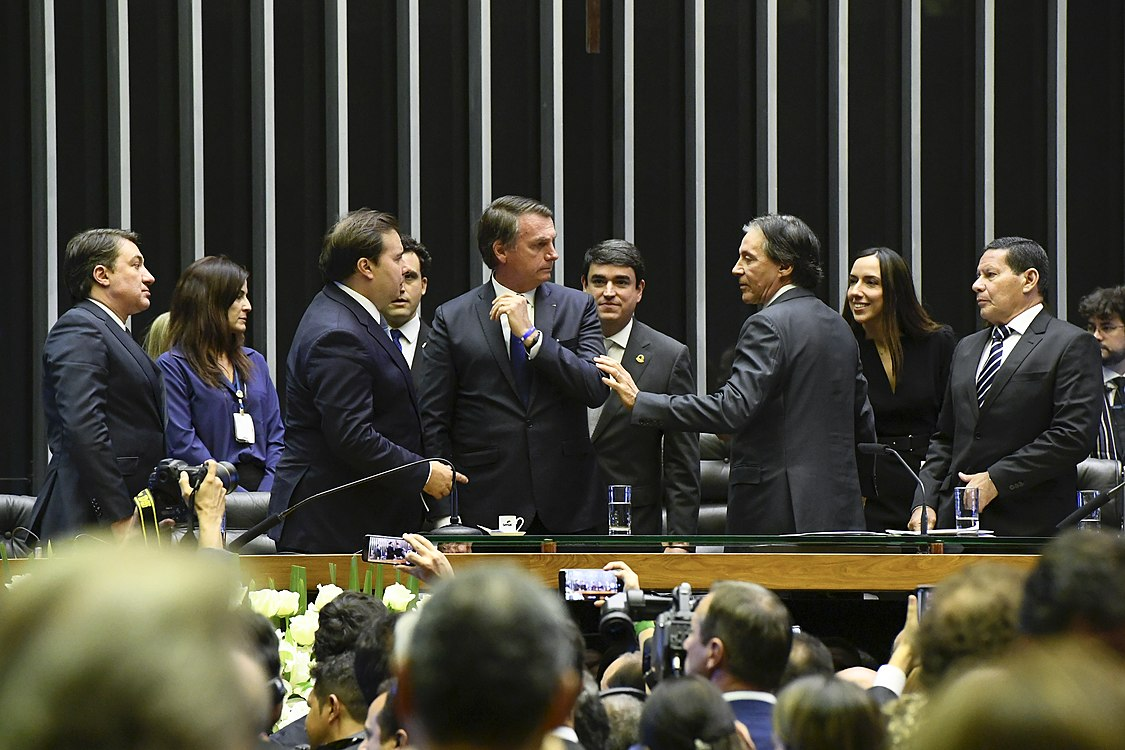 Plenário do Congresso (46510152942).jpg